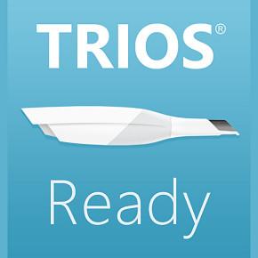 trios-ready-logo1